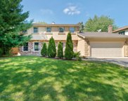 1250 Oak Hill Road, Downers Grove image