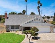 609   S Vicki Lane, Anaheim image