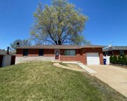 1629 Meredith  Drive, St Louis image