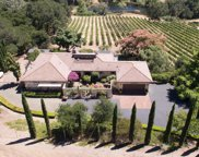 4084 Atlas Peak Road, Napa image