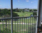 3250 N Palm Aire Drive Unit #802, Pompano Beach image