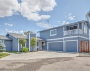1407 Harriet Ct, Campbell image