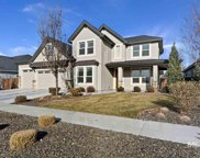 3384 W Star Hollow Dr, Meridian image
