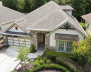 9 Sweet Marsh Ct, Bluffton image