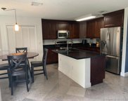 1304 Nw 192nd Ave, Pembroke Pines image