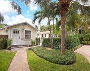 735 Palm Street Unit #A, West Palm Beach image