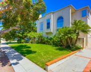 3755 Promontory St #3, Pacific Beach/Mission Beach image