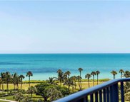 4451 Gulf Shore Blvd N Unit 803, Naples image