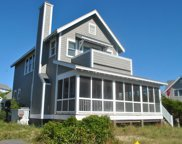 8 Scotch Bonnet Lane, Bald Head Island image