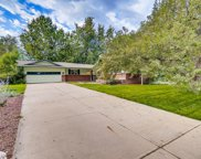 11562 W 29th Place, Lakewood image