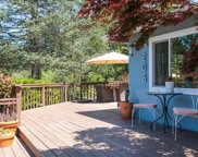 205 Old Orchard Rd, Los Gatos image