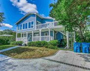 6703 North Ocean Blvd, Myrtle Beach image