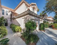 4471 Riverwatch Dr, Bonita Springs image