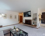 5801 Phinney Ave N Unit 102, Seattle image