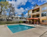 1308 Walden Rd Unit 29, Walnut Creek image