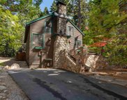 1568 Pine Avenue, Tahoe City image