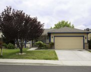 3286 Epic Ave., Reno image