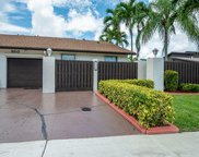 350 SW 27th Avenue Unit ##, Delray Beach image