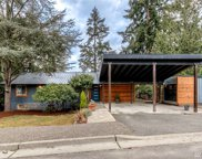 485 Mountain Park Blvd SW, Issaquah image