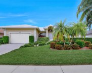 1130 Lighthouse Ct, Marco Island image