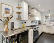 4605 36th St, Normal Heights image