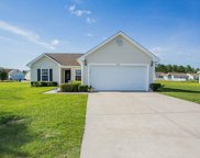 4360 Heartwood Lane, Myrtle Beach image