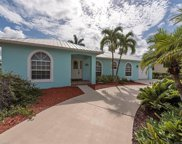 789 Barfield Dr, Marco Island image