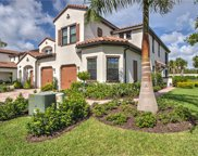 11768 Grand Belvedere Way Unit 103, Fort Myers image