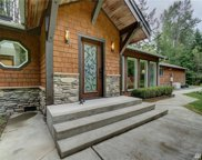 62626 Elk Trail Wy E, Greenwater image