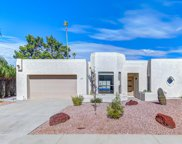 6622 E Kings Avenue, Scottsdale image