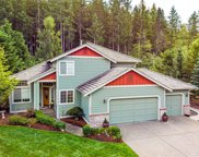 7811 Broadstone Place SW, Port Orchard image