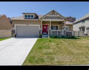 12039 Ithica Dr, Highland image
