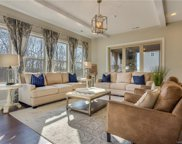2239  Brandybuck Court, Fort Mill image