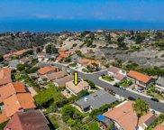 6936     Kings Harbor Drive, Rancho Palos Verdes image