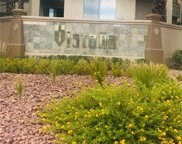 7135 South DURANGO Drive Unit #207, Las Vegas image