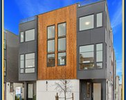 9221 B 16th Ave SW, Seattle image