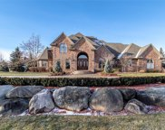 8260 PINE HOLLOW, Grand Blanc image