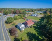 654 Wiscasset RD, Boothbay image