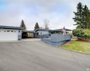 109 243rd Place SE, Bothell image