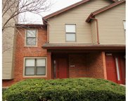 15678 Ferncreek Unit #E, Chesterfield image