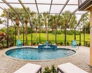 2383 Butterfly Palm Dr, Naples image