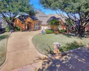 4729 Greenway Court, North Richland Hills image