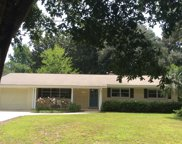 1103 Middle Drive, Fort Walton Beach image