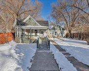 520 W Pikes Peak Avenue, Colorado Springs image