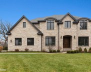 1715 York Road, Oak Brook image