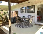 3757 Haven View Cir, Hoover image