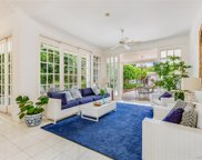 335 Wailupe Circle, Honolulu image