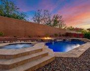 2305 W Mineral Road, Phoenix image