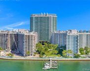 1500 Bay Rd Unit #474S, Miami Beach image