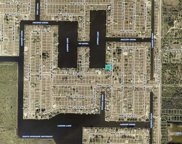 2806 NW 42nd PL, Cape Coral image